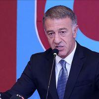 Trabzon'da büyük başarı! 19 yıl sonra...