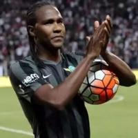 Son dakika trabzonspor transfer haberleri - Trabzonspor Rodallega'yı bitirdi