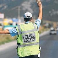 Trafik cezası 1 yıl tebliğ edilmezse geçersiz sayılacak