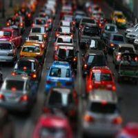 Trafik sigortası asgari tutarı ne kadar - 2019 Trafik sigortası teminat tutarı kaç para?