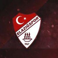 Transfer yasağı kalkan Elazığspor 17 futbolcuya imza attırdı