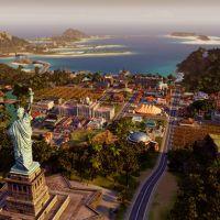 Tropico 6 için oynanış videosu geldi! Tropico 6 ne zaman çıkacak?