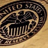 Trump, Fed'e çağrıda bulundu