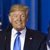 Trump, Huawei yasağını kaldırdı