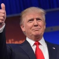 Trump'tan Kuzey Kore'ye şok suçlama