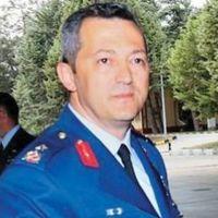 Tuğgeneral Özkan Edip Akgülay FETÖ kapsamında tutuklandı