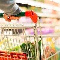 Tüketici güveni ağustos ayında dibe vurdu