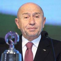 Tüm kulüpler Süper Lig'in başlama tarihi için anlaştı