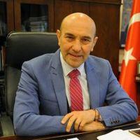 Tunç Soyer kimdir nereli kaç yaşında | CHP İzmir Büyükşehir Belediye Başkanı adayı kim?