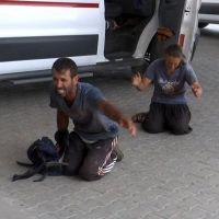 Tunceli'de patlama: 2 çocuk yaşamını yitirdi