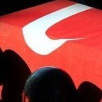 Tunceli'deki 2 şehitle ilgili soruşturma ve açıklama
