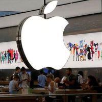 Türk Hackerın Apple'dan fidye talebi!