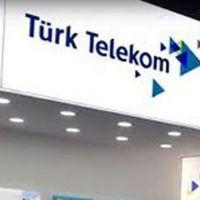 Türk Telekom AKK'siz Kotasız internet tarife ücretleri - Evde ve cepte internet kampanyaları