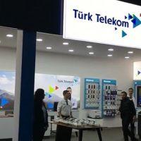 Türk Telekom, AKN'siz internet fiyatlarını revize etti