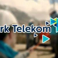 Türk Telekom Yılbaşı bedava internet paketleri 2019 Türk Telekom internet kampanyaları