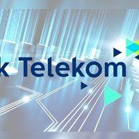 Türk Telekom ne zaman düzelecek   Türk Telekom hatları ne zaman açılır   Türk Telekom arıza ne zaman düzelecek?