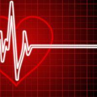 Türk bilim insanları kalbin sırlarını araştırıyor