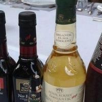 Türk gıda devi japonlara satılıyor