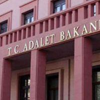Türkiye, Hüseyin Korkmaz'ın iadesini istedi iddiası