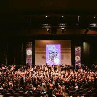 Türkiye Kadın Buluşması'nın sonuç bildirgesi paylaşıldı