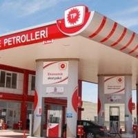 Türkiye Petrolleri satılıyor!