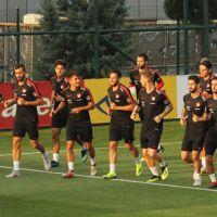 Türkiye-Rusya hazırlık maçı saat kaçta hangi kanalda yayınlanacak?