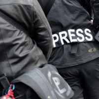 Türkiye basın özgürlüğünde 157'nci sırada