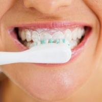 Türkiye diş fırçalama alışkanlığında sınıfta kaldı