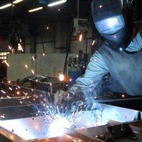 Türkiye ekonomisi ikinci çeyrekte daraldı