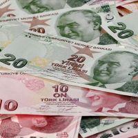 Türkiye ekonomisi yüzde 2,6 küçülecek