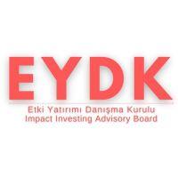"""""""Türkiye etki yatırımı ekosistemi uluslararası ortama açılacak"""""""