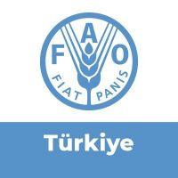 Türkiye gıda israfıyla mücadele eğitimlerine devam ediyor
