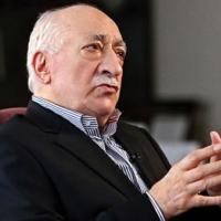 Türkiye uyardı: Fethullah Gülen o ülkeye kaçacak