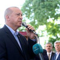 Türkiye'de de Sisi'ler var