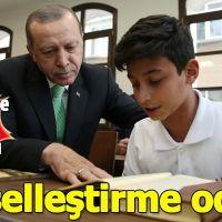 Türkiye'de eğitim reformu 'dinselleştirme' odaklı