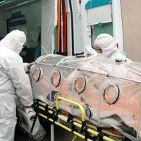 Türkiye'de ikinci kez corona virüs vakası tespit edildi