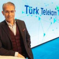 Türkiye'de internet kullanım oranı açıklandı!