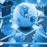 Türkiye'de internet mi kesildi? Ne zaman gelecek?