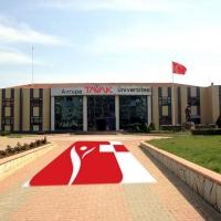 Türkiye'de kültürün ülke ekonomisi açısından önemi