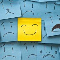 Türkiye'de mutsuzluk arttı, okumayanlar daha mutlu
