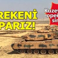 Türkiye'den Barzani'ye uyarı: Gerekeni yaparız