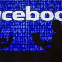 Türkiye'den Facebook'a dev ceza