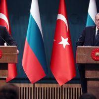 Türkiye'den Sofya'daki 3'lü zirve çağrısına ret