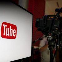 Türkiye'nin ilk YouTube haber kanalı kuruluyor