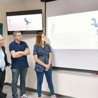 Türkiye'nin ilk yapay zeka bölümü öğrencilerini bekliyor