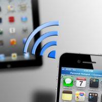 Türkiye'nin mobil internet hızı belirlendi
