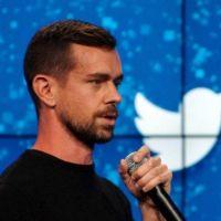 Twitter CEO'su Jack Dorsey ifade verecek