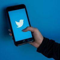 Twitter o özelliğin fişini çekti
