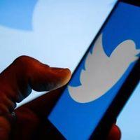 Twitter sohbet özelliğini yeniliyor