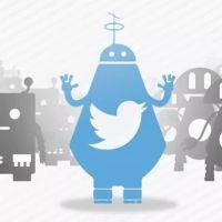 Twitter'dan seçim öncesi ilginç hamle